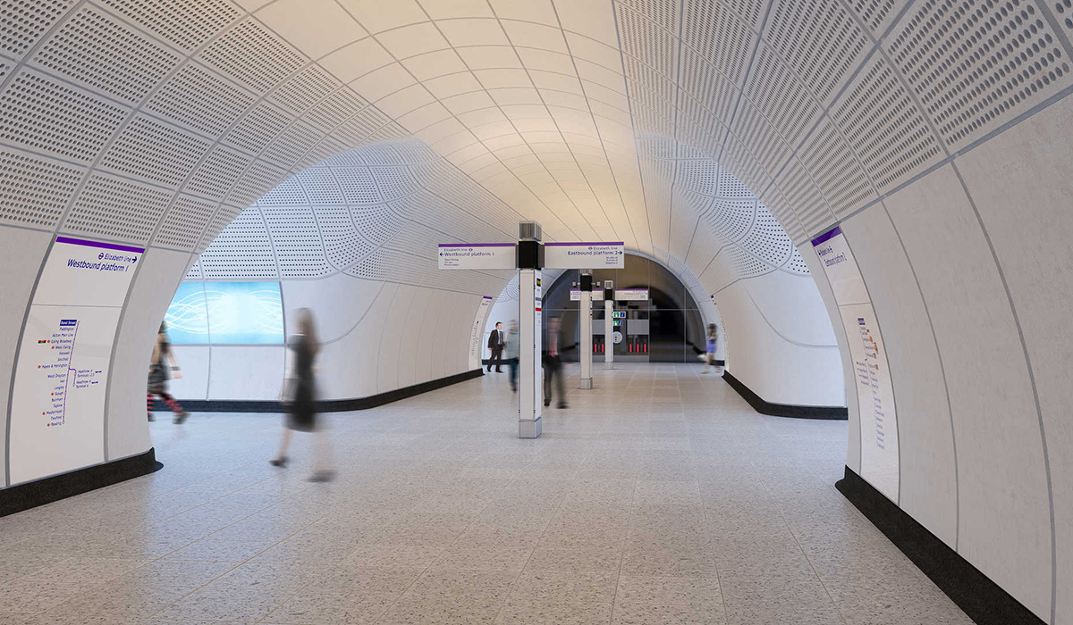 Delmatic-Projects-Crossrail-Project-Slider3