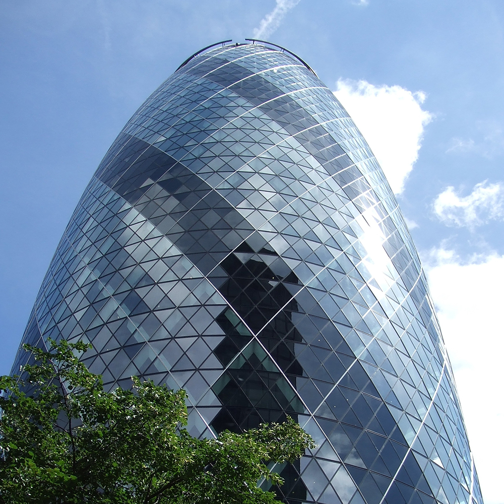 Delmatic-Projects-Gherkin-Square