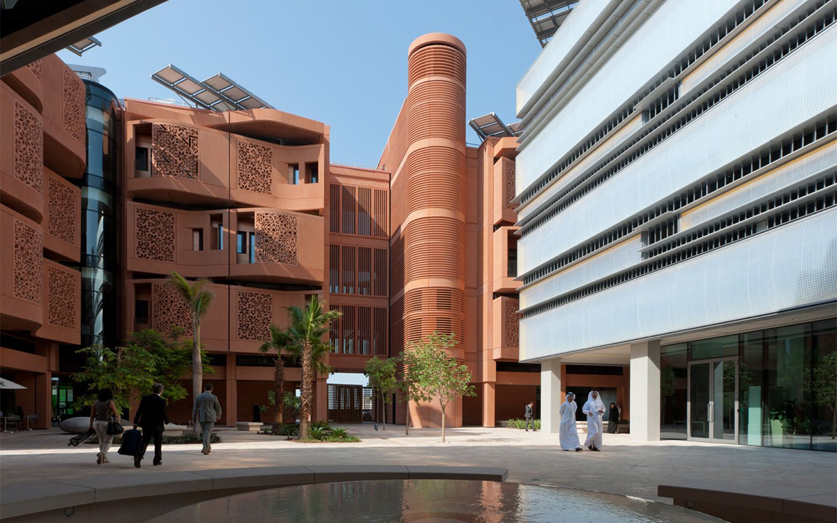 Delmatic-Sustainability-ESTIDAMA-Masdar