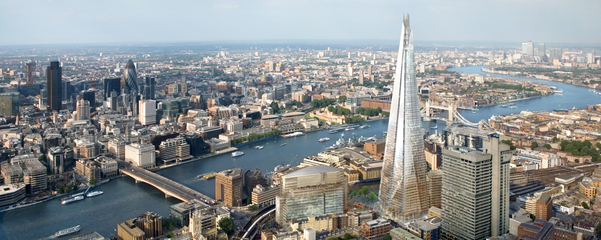 delmatic lighting control system the shard