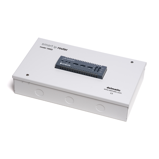 delmatic-products-smart-ip-router2