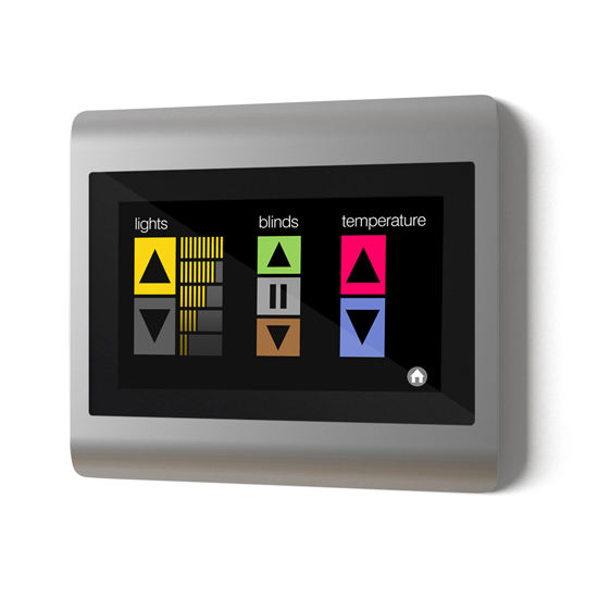 Delmatic-Products-Touch-Panel