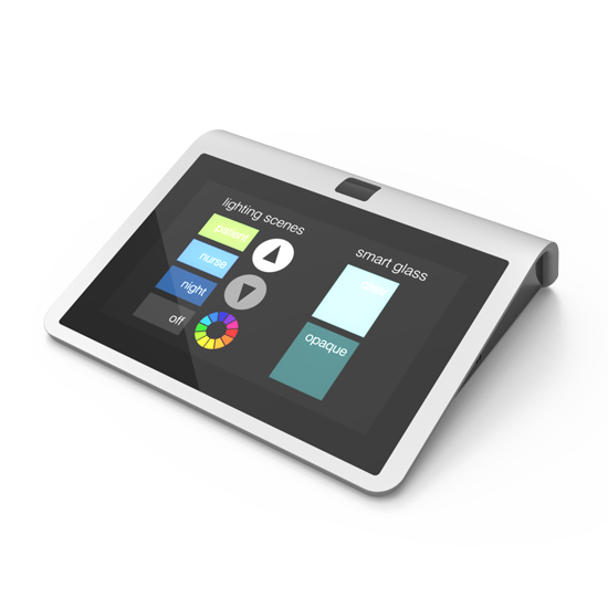 Delmatic-Products-Touchpad