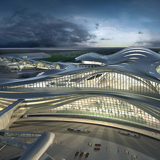 Delmatic-Projects-Abu-Dhabi-International-Airport-Slider1