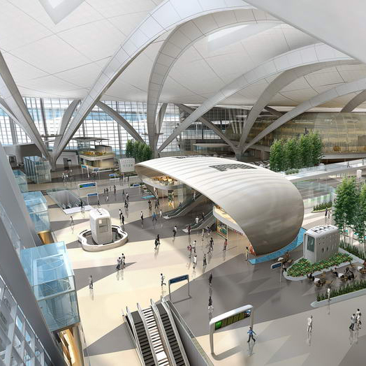Delmatic-Projects-Abu-Dhabi-International-Airport-Slider2