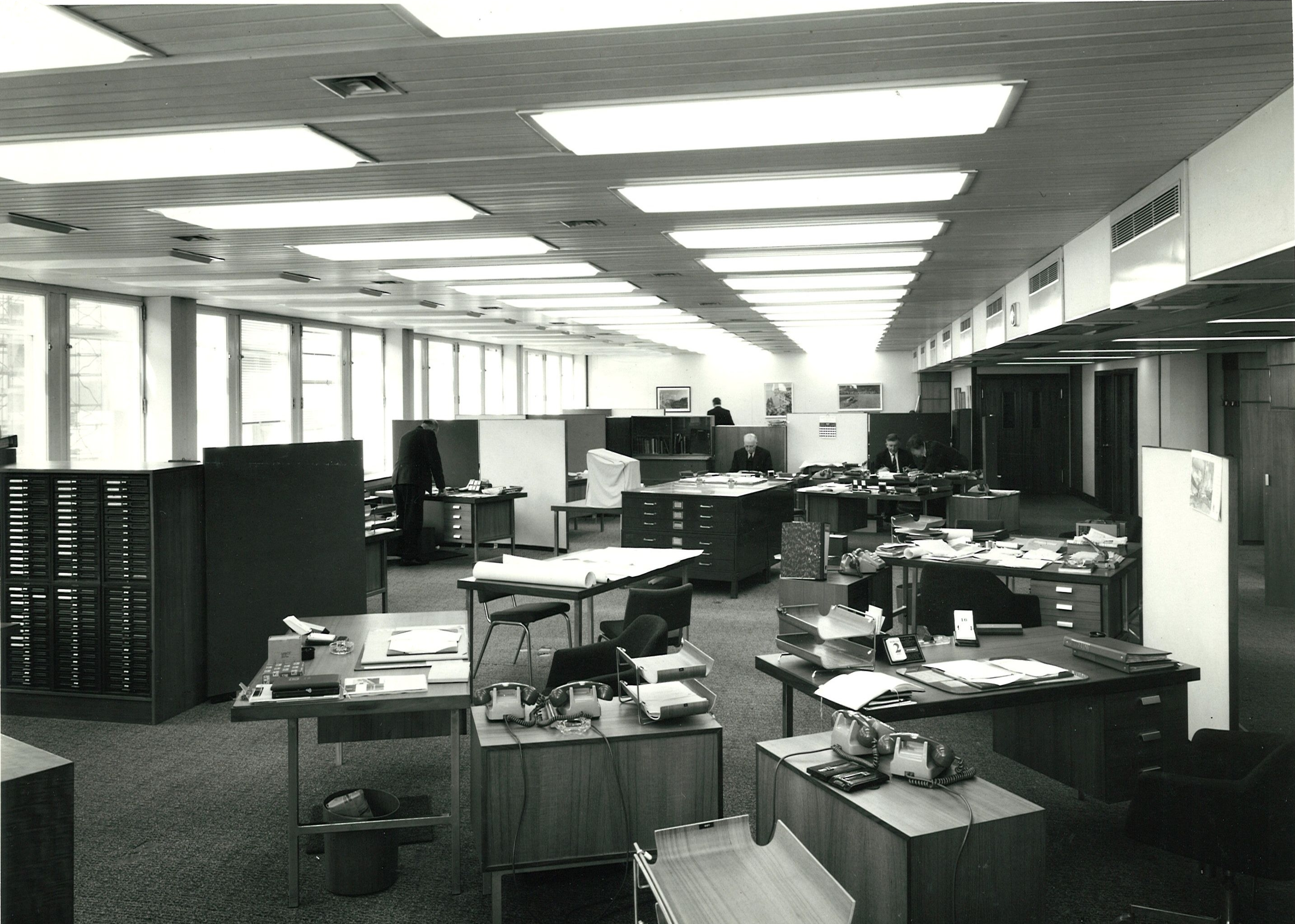delmatic-archive-60s-office-interior-1