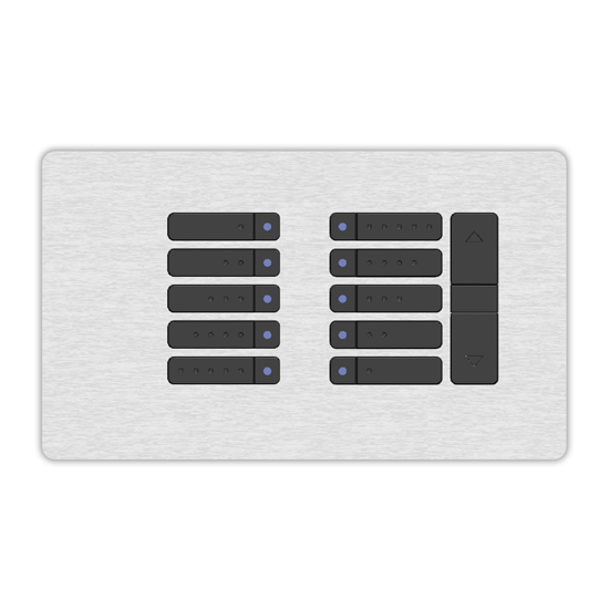 delmatic-products-10-switch-panel