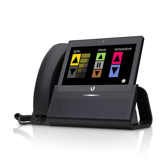 Delmatic-Products-IP-Phone-Control