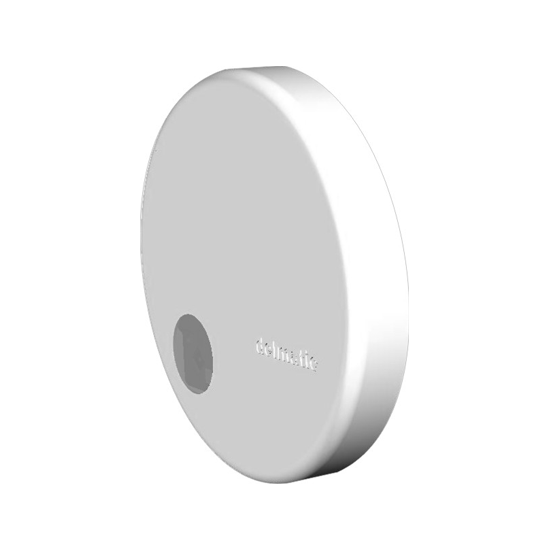 delmatic-products-microwave-sensor