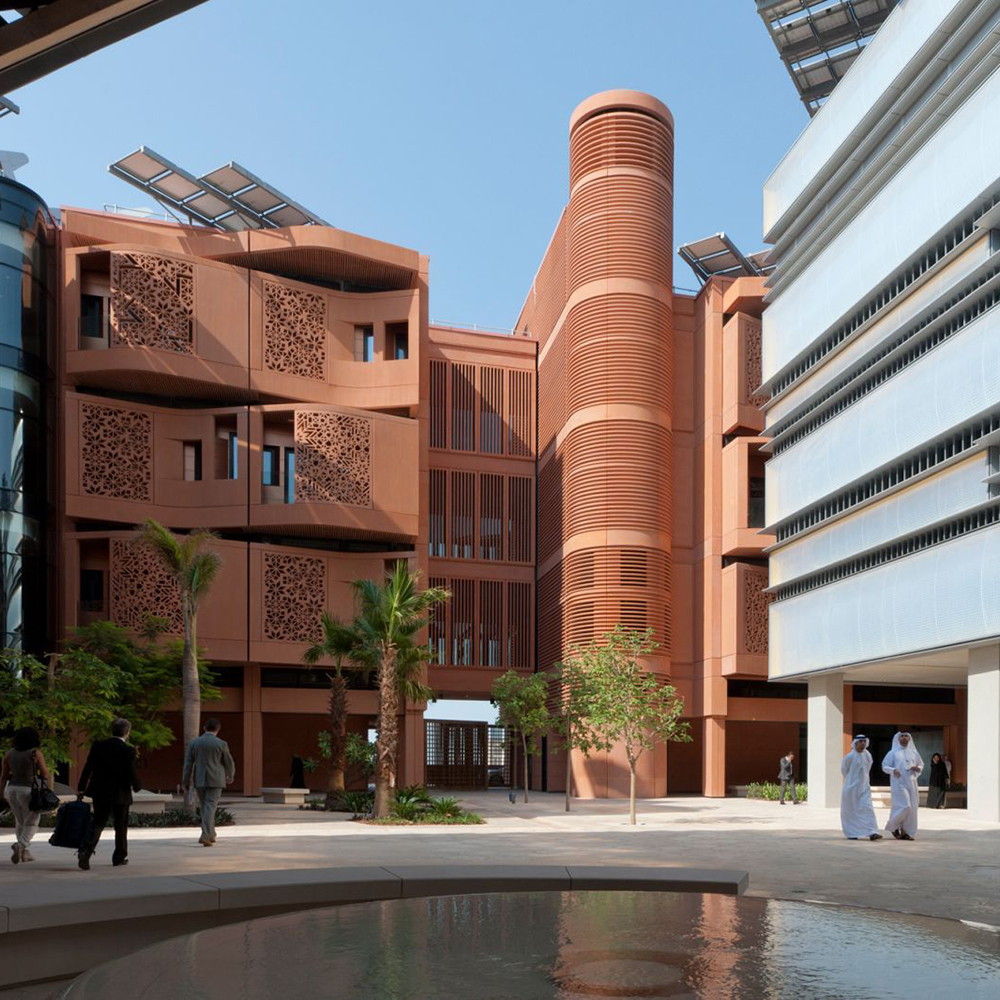 Delmatic-Projects-Masdar-Institute-Square3