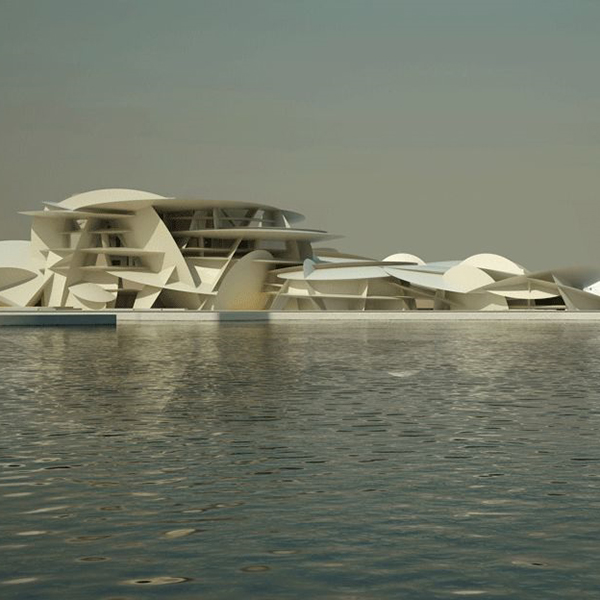 Delmatic-Projects-National-Museum-of-Qatar-Thumbnail